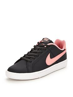 nike-court-royale-junior