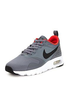 nike-air-max-tavas-junior