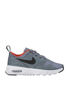 nike-nike-air-max-tavas-children