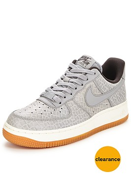 nike-air-force-1-07-premium
