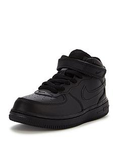 nike-air-force-1-mid-infant