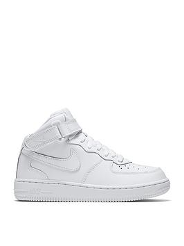 nike-air-force-1-mid-childrens-trainer