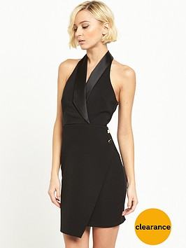 river-island-sleeveless-tux-dress-black