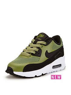 nike-nike-air-max-90-ultra-essential-20-children