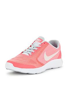 nike-revolution-3-se-junior