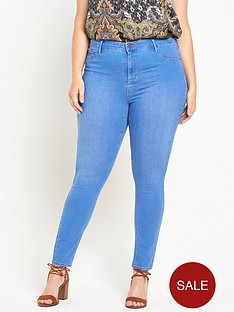 ri-plus-molly-skinny-jean-bright-blue