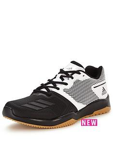 adidas-gym-warrior-2