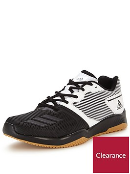 adidas-gym-warrior-2