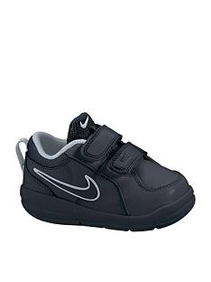 nike-pico-4-infant-trainers-black