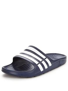adidas-duramo-sliders