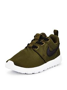 nike-roshe-one-infant