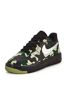 nike-air-force-1-ultraforce-se-junior