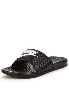 nike-benassi-just-do-it-slider-sandals-blacknbsp