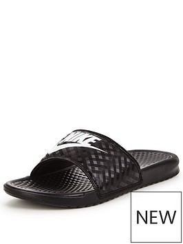 nike-nike-benassi-just-do-it-slider-sandals