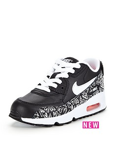 nike-air-max-90-print-leather