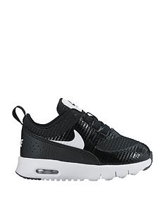 nike-air-max-thea-infant
