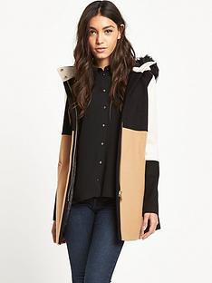 river-island-colourblock-coat