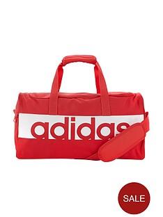 adidas-linear-gymbagnbsp