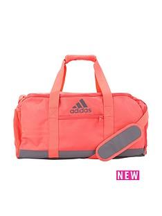 adidas-3-stripe-training-bagnbsp