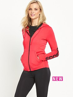 adidas-essentials-linear-full-zip-hoodienbsp