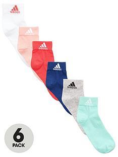 adidas-6-pack-ankle-socksnbsp