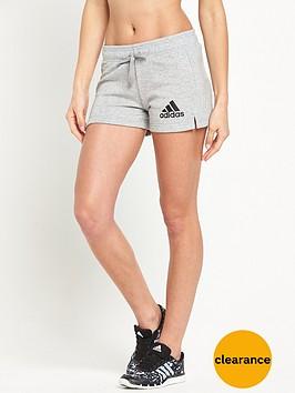 adidas-essentials-solid-shortnbsp