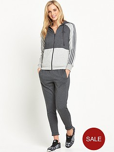 adidas-cotton-energise-tracksuitnbsp