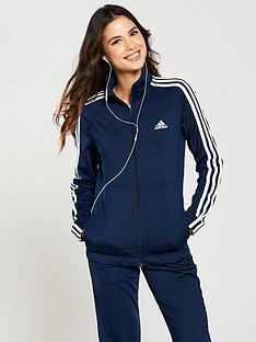 adidas-back-2-basics-3-stripe-tracksuitnbsp