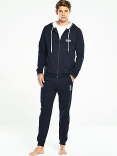hugo-boss-logo-hooded-loungetop