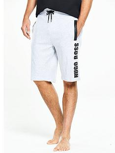 hugo-boss-contemporary-short