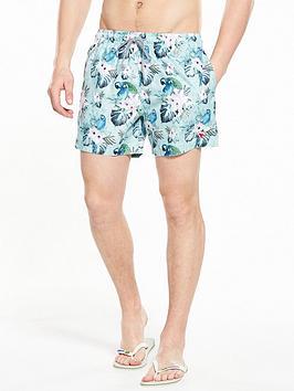 ted-baker-swim-shorts