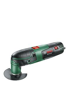 bosch-pmf-220-ce-multi-functional-tool