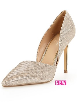 lipsy-lipsy-gold-heel-court