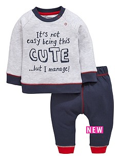 ladybird-baby-boys-cute-slogan-sweat-top-and-joggers-set