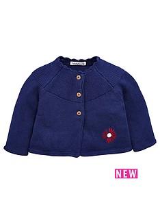 ladybird-baby-girls-embroidered-motif-cardigan