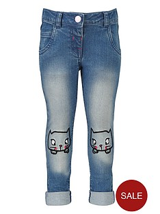 mini-v-by-very-girls-cat-knee-appliquenbspfashion-jeans