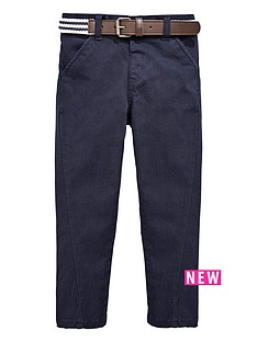 mini-v-by-very-boys-belted-chinos