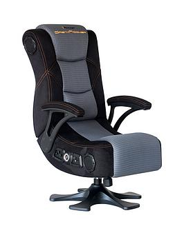 x-dream-ultra-duo-41-bluetooth-and-wireless-gaming-chair