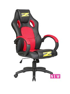brazen-shadow-pc-gaming-chair-black-and-red