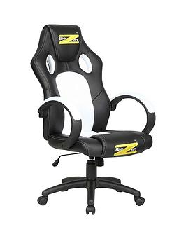 brazen-shadow-pc-gaming-chair-black-and-white