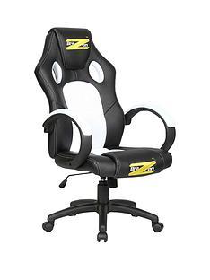 brazen-shadow-pc-gaming-chair-ndash-black-and-white