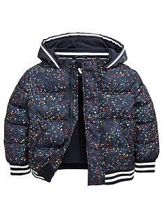 mini-v-by-very-boys-paint-splatter-padded-jacket