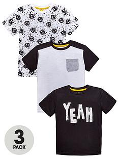 mini-v-by-very-boys-yeahstripeeyes-printed-t-shirts-3-pack