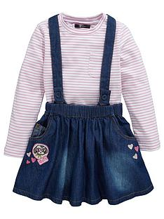 mini-v-by-very-girls-denim-skirt-and-braces-with-stripe-top-set