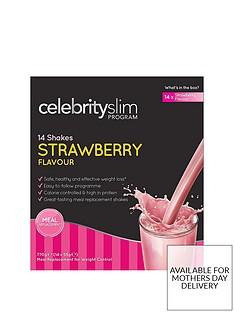 celebrity-slim-14-sachet-handy-pack