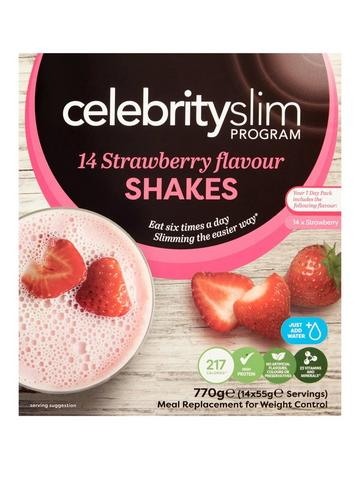 Powders Slimming Weight Loss Supplements Nutrition Well Being Sports Leisure Www Very Co Uk
