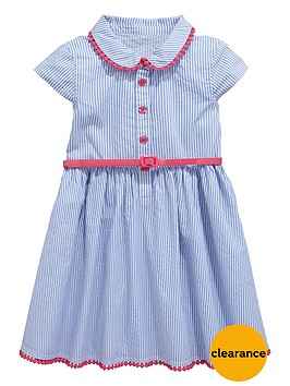 mini-v-by-very-girls-belted-shirt-dress