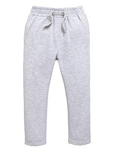 mini-v-by-very-boys-grey-joggers
