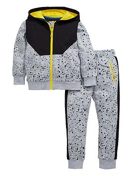 mini-v-by-very-boys-sports-style-hoodie-amp-joggers-set