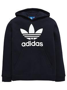 adidas-originals-adidas-originals-older-boys-trefoil-oth-hoody